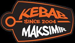 Kebab Maksimir